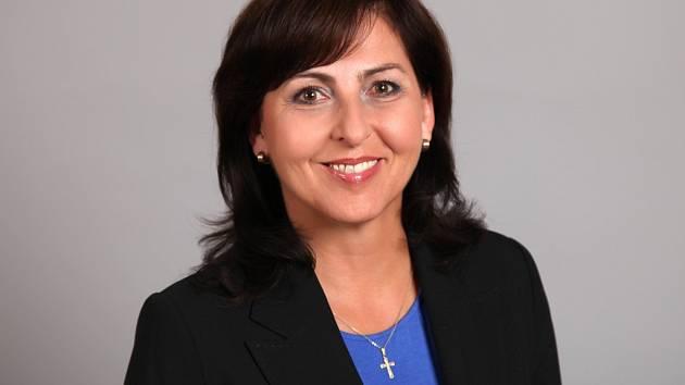 Hlohovecká starostka Marie Michalicová je již zkušenou harcovnicí v komunální politice. V tomto týdnu začala své páté volební období v čele obce. S jednou přetržkou.