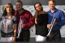 Musica animae zahraje v Podivíně