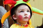 Maškarní bály si užijí děti v Moravské Nové Vsi a v Mikulově