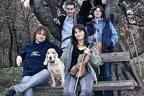 Cimbal Classic potěší příznivce folku dnes večer v Podivíně
