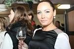 Zavřené hranice znemožnily nákup exkluzivních vín. Světový duel vín se letos v Hustopečích neuskuteční.