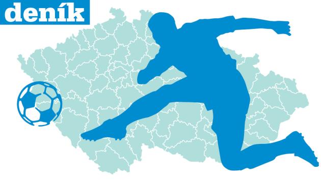 Anketa Deníku o nejpopulárnější fotbalisty v okrese už zná své vítěze.