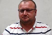 Patrik Vašíček.