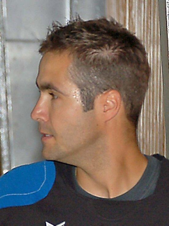 Miroslav Mahušek