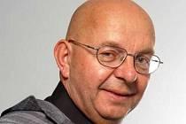 Jan Koráb