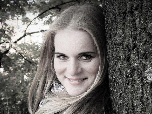Silvie Pelant Janatová je zakladatelkou facebookové skupiny M!kulov.