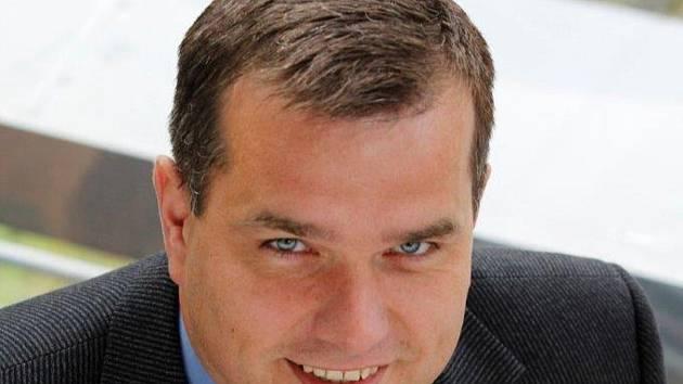 Do čela velkopavlovické firmy Elis Textil Care míří Ivan Hlucký.