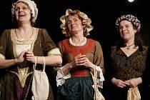 Divadlo Boleradice zahajuje sezonu