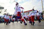 Břeclavské svatováclavské slavnosti