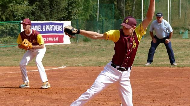 Softbalisté Locosu Břeclav o víkendu poprvé nastoupí v extraligové soutěži.