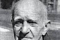 Josef Blaha se zasloužil o rozvoj vinohradnictví a vinařství.