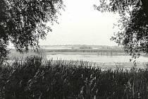 Výstava historických fotografií v Archeoparku Pavlov