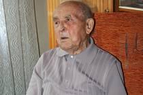 Bohuslav Frumert.