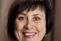 Hana Potměšilová.