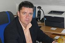 Ředitelem Základní školy Mikulov na Valtické s odbočkou na ulici Pavlovská je třiačtyřicetiletý Rostislav Souchop.