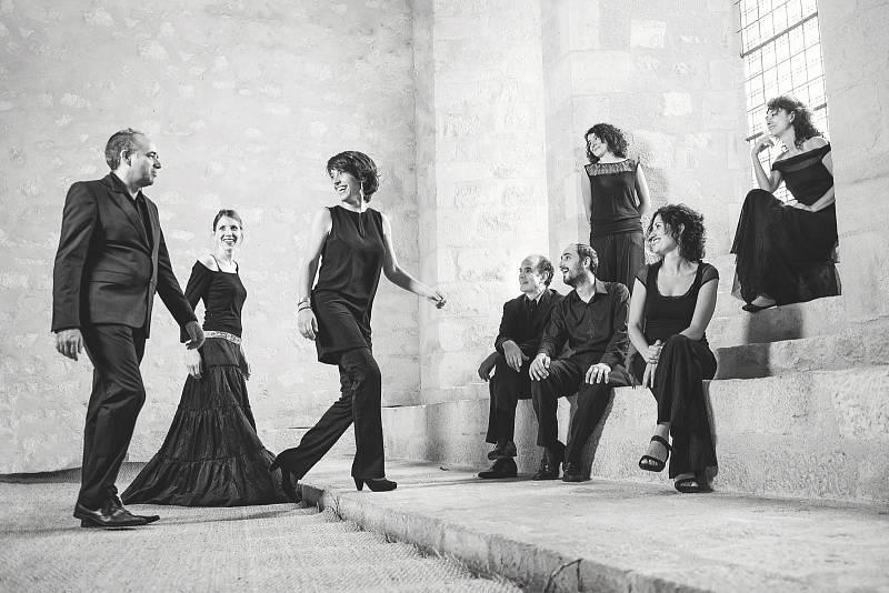 Jižní Moravu rozezní v říjnu šestý ročník Lednicko-valtického hudebního festivalu. Hlavním tématem bude tentokrát Antonio Vivaldi. Gli Incogniti