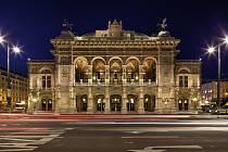 Nejproslulejší akci plesové sezóny Víeňský ples v Opeře zrušili kvůli covidu.