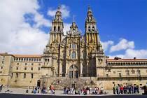 Poutník z Kobylí zavede posluchače do Santiaga de Compostela