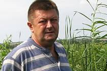 Otto Vaďura