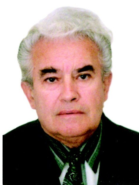 Jan Ciprys