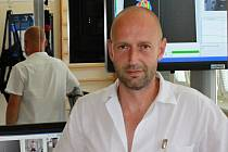 Republikové Unii fyzioterapeutů (UNIFY) šéfuje čtyřicetiletý Vladan Toufar z břeclavské nemocnice.