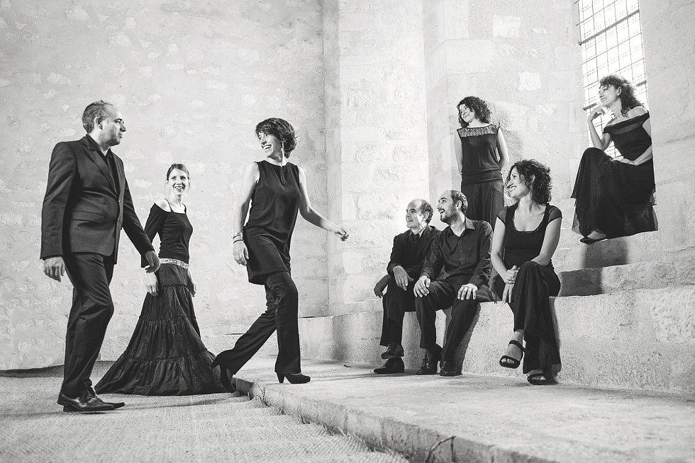Jižní Moravu rozezní v říjnu šestý ročník Lednicko-valtického hudebního festivalu. Hlavním tématem bude tentokrát Antonio Vivaldi. Gli Incogniti.