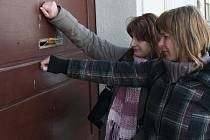 Nespokojené zákaznice z Brna pátraly po jednatelích firmy i u jejich domu. Nakonec se majitel sám ozval.