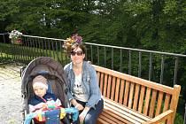 Dobří Andělé pomáhají i pětiletému Matějovi z Břeclavska