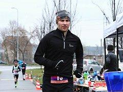 Filip Švrček.