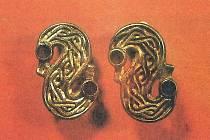 Než se na území jižní Moravy definitivně usídlili Slované, pobýval zde v průběhu šestého století našeho letopočtu germánský kmen Langobardů.