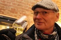 Nová kolekce Salonu vín je otevřená od první únorové soboty.