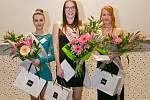 Na Vinum Juvenale 2017 bodovalo Vinařství Baláž z Dolních Dunajovic. V soutěži Královna vín obsadily tři první místa studentky z valtické střední vinařské školy.