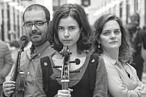 Jižní Moravu rozezní v říjnu šestý ročník Lednicko-valtického hudebního festivalu. Hlavním tématem bude tentokrát Antonio Vivaldi. Ensamble Scaramuccia