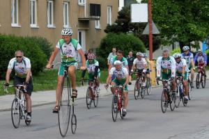 Přepravce rozdává peníze na dobročinnost, ve hře je i Nadační fond Jozefa Zimovčáka