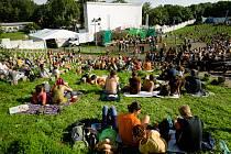 Ohlédnutí za festivalem Eurotrialog, na který nyní v Mikulově naváže festival MikuLOVE.