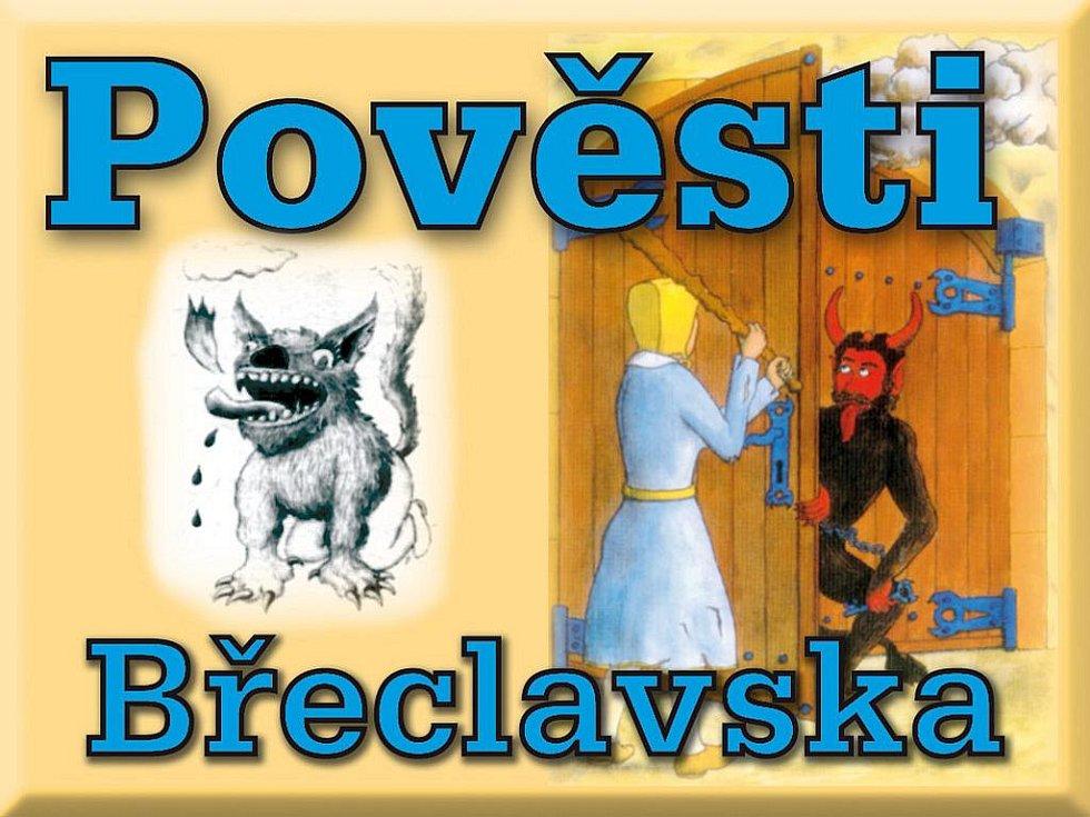 Pověsti Břeclavska.