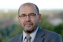 Starosta Vranovic Jan Helikar nabízí netradiční řešení v zacházení s evropskými dotacemi.