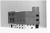 Unikátní výstavu brněnského rodáka architekta Adolfa Loose uvidí zájemci ve Vídni.