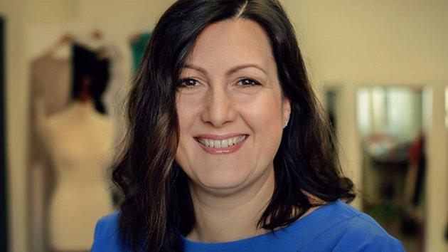 Eliška Tomková z Bořetic bojuje o titul žena roku v kategorii byznys.