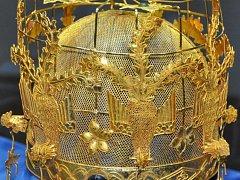 Poklady dávných civilizací. Nová výstava na valtickém zámku představí i řadu artefaktů.
