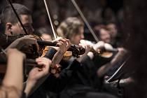 Orchestr Collegium Magistrorum Mikulov a smíšený sbor Ars Brunensis Brno potěší hudební nadšence v Mikulově
