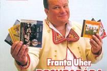 Franta Uher