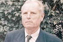 Slavný velkopavlovický rodák Josef Pavelka se proslavil za druhé světové války jako aktivní účastník protinacistického odboje. A to jako pilot 311. bombardovací perutě britského královského letectva.