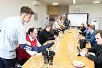 Sauvignon 2019 v pozdním sběru ze žádovického Vinařství Štěpán Maňák se stal šampionem prestižní vinařské soutěže Grand Prix Vinex.