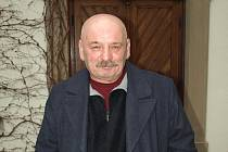 Libor Veselský.