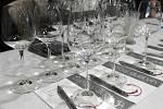 V Hustopečích se uskutečnil další ročník Světového duelu vín.