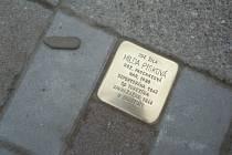 Mikulov si připomněl oběti genocidy.