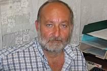 Ivan Blaho