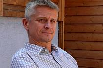 Břeclavský vytrvalec Vít Jonáš má rád výzvy. Proto běhá maratóny.