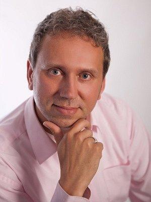 Stanislav Palša, vědecký pracovník, NS – LEV 21